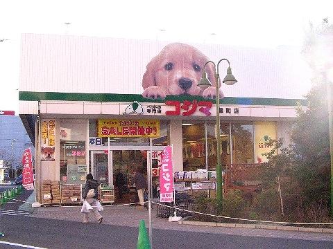 蕨 イトーヨーカドー イトーヨーカドー蕨錦町店が、5月に閉店するそうですが、本当ですか?